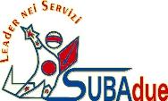 SUBAdue sas